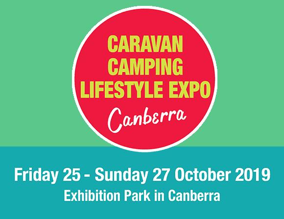 2019-Canberra-Expo-Desktop-Slab-Blue