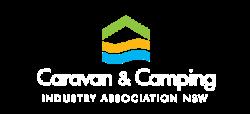 CCIA-new-logo-Reverse-white
