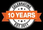 Newcastle Expo-Celebrating 10 years