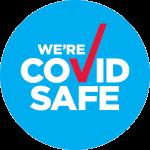 event-covid-safe-badge